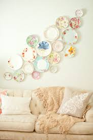 Floral Prints by Decorate With Florals Home Decorating Ideas