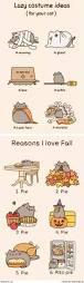 thanksgiving cat gif 382 best pusheen the cat images on pinterest pusheen cat nyan