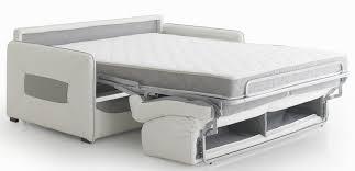 canape matelas canapé lit canapé lit quotidien tissu pas cher mobilier et