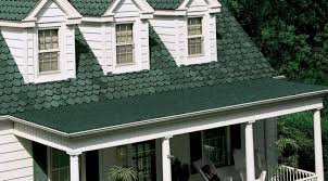 Roofing Calculator Lowes by Roof Gaf Timberline Ultra Hd Patriot Red Shingle Swatc Best