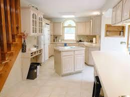 Lake House Kitchen by Wallenpaupack Lake House Retreat Homeaway Lakeville