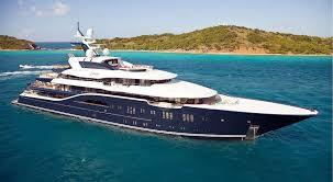 bugatti boat money bugatti niniette yacht cheers massive online party