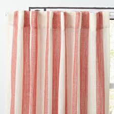 Nursery Curtains Pink by Curtains Baby Nursery Curtains Mint Drapes Land Of Nod Curtains