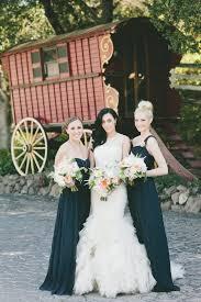 malibu bridesmaid dresses charming malibu wedding modwedding