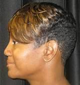 wave nouveau hairstyles wave nouveau short hairstyles 12488
