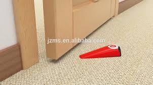 Interior Door Alarms High Db 120 Db Door Alarms Interior Door Stopper Alarms Buy