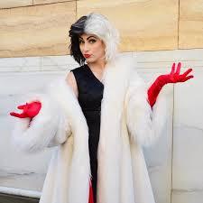 costume ideas for women costumes for women popsugar me