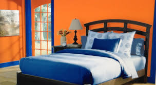 Colors For A Bedroom Good Red Room In Is Orange A Good Color For A Bedroom On Home