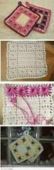 329 best crochet home decor images on pinterest crochet patterns