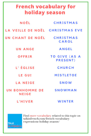 French Er Ir Re Verbs Worksheets 285 Best Learning French Images On Pinterest French Lessons