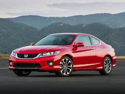 honda lexus cars top 14 cars we u0027re in love with this valentine u0027s day carsdirect