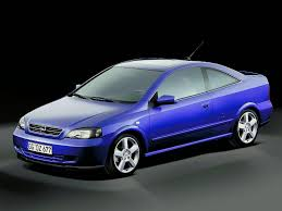 opel vectra 2000 opel astra g coupe turbo 2000