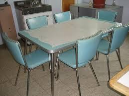 1950s kitchen furniture 1950 s kitchen decor search gut this kitchen