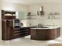 50 modern kitchen creative ideas multi level kitchen counter beautiful semi vent hoods plates