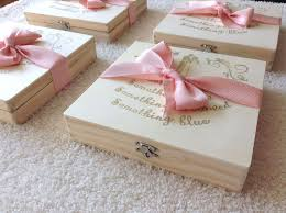bridesmaids boxes bridesmaids boxes to pop the question to your besties