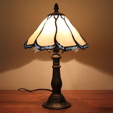 Cheap Halogen Desk Lamp Cheap Desk Lamps Inspiration Yvotube Com