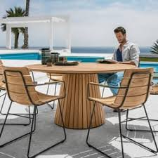 Patio Table Ls The Patio Collection Closed 85 Photos 21 Reviews Outdoor