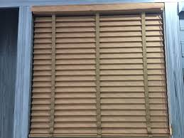 horizontal blinds projects unlimited