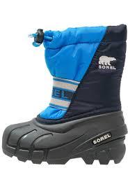 s sorel caribou boots size 9 sorel s caribou boot shale sorel boots winter boots