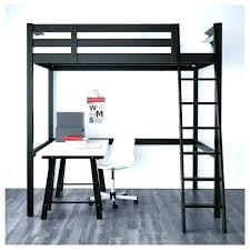 lit mezzanine 1 place avec bureau conforama lit mezzanine avec bureau conforama fabulous lit mezzanine places
