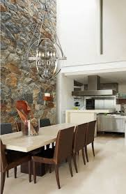 Ceiling Light Clearance by Good Foyer Ceiling Lights 70 For Your Clearance Pendant Lighting
