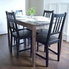 dining table tops ikea ikea dinning table appealing kitchen table sets in interior decor