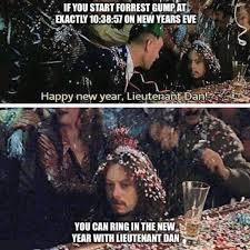 New Years Eve Meme - happy new year album on imgur