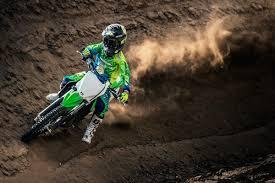 motocross races in california new 2016 kawasaki kx85 motorcycles in sacramento ca