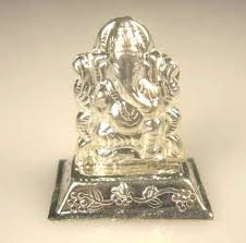 silver gift items india silver gift items home page