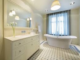 What Paint To Use On Bathroom Cabinets by What Type Of Paint To Use For Bathrooms Hunker