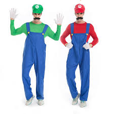 Size Halloween Costumes Men Popular Size Halloween Costumes Men Buy Cheap Size