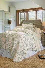 76 best my soft surroundings dream room images on pinterest soft