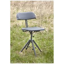 Best Hunting Chair 100 Best Ground Blind Chair Invisible Mirror Hunting Ground