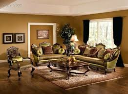 living room furniture indianapolis living room living room furniture indianapolis living room sofa sets living room