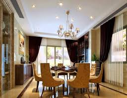 False Ceiling Simple Designs by Decor Unforeseen False Ceiling Designs For Small Dining Room