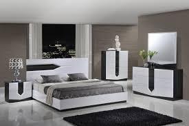 Dark Blue Gray Bedroom Dark Gray Paint Living Room Centerfieldbar Com