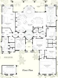 lowes floor plans game room floor plans ideas game room floor plans house home