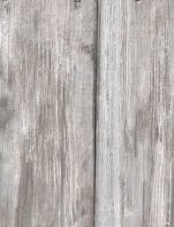 barn wood wallpaper wtg100337 york textures wallpaper wallpaper