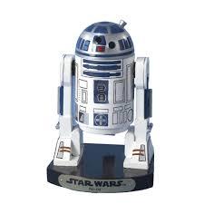 Star Wars Office Decor Amazon Com Kurt Adler Sw0155 Star Wars Nutcracker 10 Inch Darth