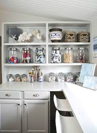 sherwin williams paint with oak cabinets sherwin williams mindful gray color spotlight