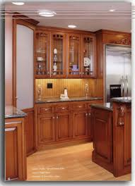 unfinished kitchen cabinets 18 inches deep monsterlune