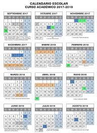 Calendario Diciembre 2018 C E P A Nájera Calendario Escolar