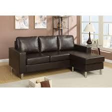 Pine Living Room Furniture by 915 Best Living Room Furniture Images On Pinterest Living Room