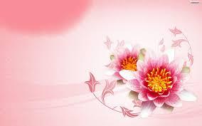 வால்பேப்பர்கள் ( flowers wallpapers ) - Page 4 Images?q=tbn:ANd9GcT3dUcKYpIWno1UCceWhlRGzcAMU3J4FX0bXYS4GfbK2oT1cDRxfw