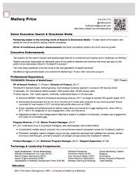 target resume examples bringing your resume into the 21st century bluesteps bringing your resume into the 21st century