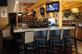 kitchen bars for sale restaurant brokers release the latest listings