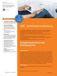 si e med heating therapy via microwave pdf available
