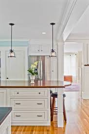 White Inset Kitchen Cabinets by 29 Best Shiloh Cabinetry Images On Pinterest Shiloh Kitchen