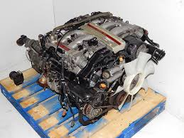 nissan jdm 300zx vg30 twin turbo u0026 non turbo engine s jdm engines