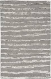 Black And Beige Area Rugs Safavieh Soho Soh519a Grey Area Rug Free Shipping